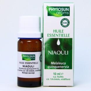 phytosun-aroms-huile-essentielle-niaouli-melaleuca-quinquenervia-18-10-ml