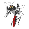 aedes-aegypti-1351001_1280.png