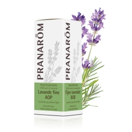 pranarom-huile-essentielle-lavande-fine-aop-sommite-fleurie-5ml