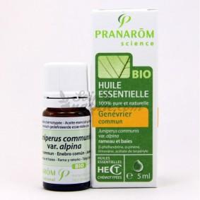 huile-essentielle-bio-genevrier-commun-pranarom-5ml