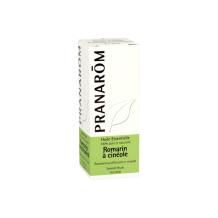 pranarom-huile-essentielle-de-romarin-a-cineole-fl-10ml.jpg