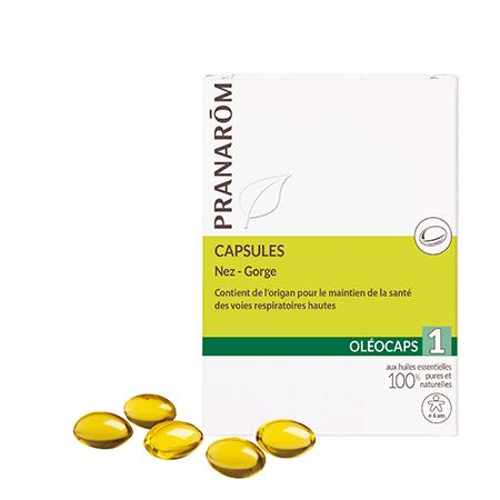 FR-Oleocaps-1-nez-gorge-pranarom
