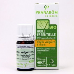 organic-essential-oil-thyme-vulgar-with-linalol-pranarom-5ml