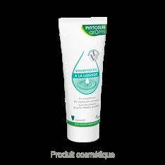 shampooing-lavande