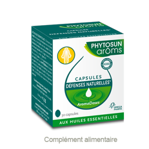 capsules-defenses-naturelles.png