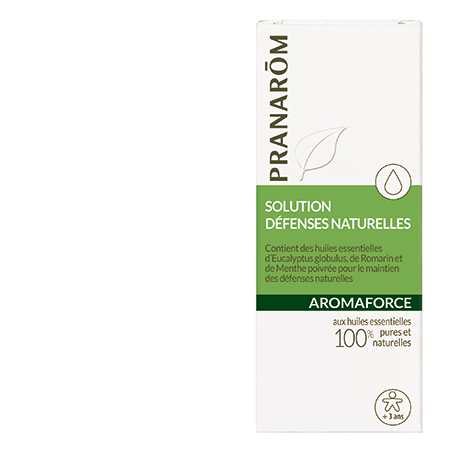 FR-Aromaforce-SolutionDefensesNaturelles