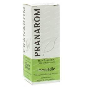 FR37690_pranarom-helichryse-italienne-huile-essentielle-1_fr-thumb-1_800x800