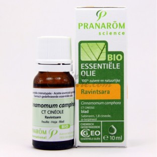 organic-10ml-de-oleo-essencial-ravintsara-pranarom