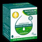 capsules-defenses-naturelles-2