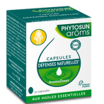 capsules-defenses-naturelles-2