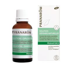 FR-Pranaforce-defenses-naturelles-30ml-pranarom