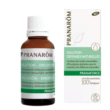FR-Pranaforce-defenses-naturelles-30ml-pranarom