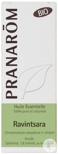 pranarom-ravintsara-huile-essentielle-bio-10ml.1