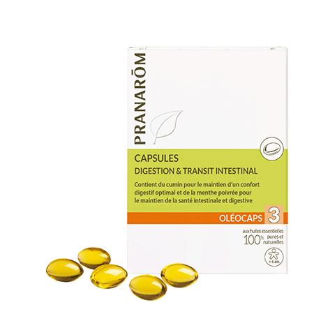 FR-Oleocaps-3-digestion-et-transit-intestinal-pranarom