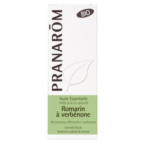 huile-essentielle-romarin-a-verbenone-bio-5-ml-pranarom_8253-1