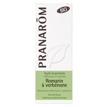 huile-essentielle-romarin-a-verbenone-bio-5-ml-pranarom_8253-1.jpg