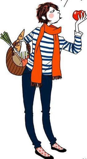 portrait-gourmand-margaux-motin-copie-2-e1515163196892.png