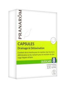 pranarom-science-oleocaps-15686-2