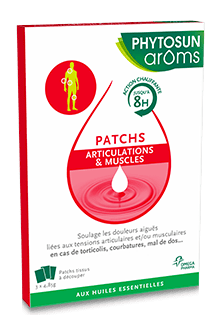 patchs-articulations-et-muscles.png