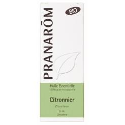 pranarom-huile-essentielle-citronnier-10ml