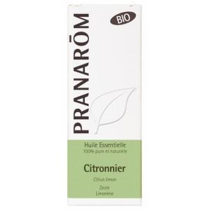 pranarom-huile-essentielle-citronnier-10ml.jpg