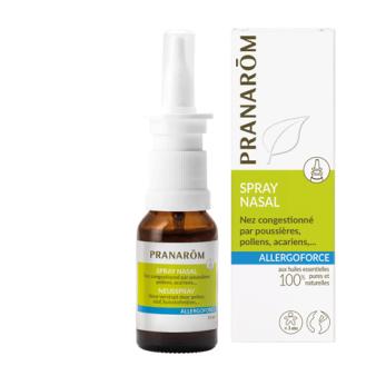 FR-Allergoforce-spray-nasal-DM-Pranarom