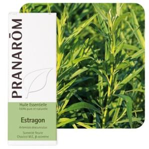 he_estragon_pranarom