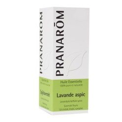 7753168-1-5420008520013-pranarom-huile-essentielle-lavande-aspic-10ml