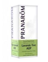 huile-essentielle-lavande-fine-aop-5-ml-pranarom