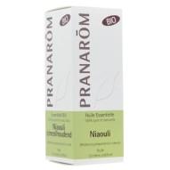 pranarom-huile-essentielle-niaouli-face