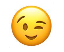 emoji_cin_doeil